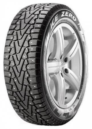 Шина Pirelli Ice Zero 225/50 R17 98T шина pirelli wsz s3 xl 215 50 r17 95v