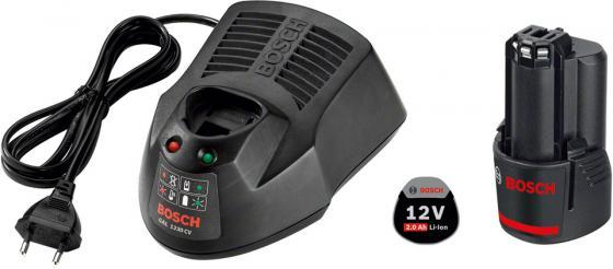 Зарядное устройство Bosch 1600Z00041 bosch зарядное устройство bosch eu230 7 2 14 4v 30мин