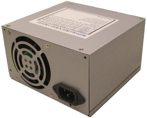 Блок питания 350 Вт Procase MSP350 цена и фото