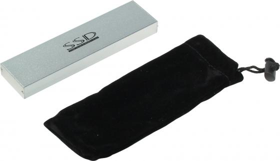 Переходник для SSD Espada 7009U3  2.5 USB-mSATA