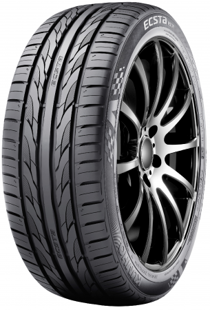 Шина Kumho Marshal  PS31 215/55 R16 97W XL летняя шина kumho ecsta ps31 215 55 r16 97w