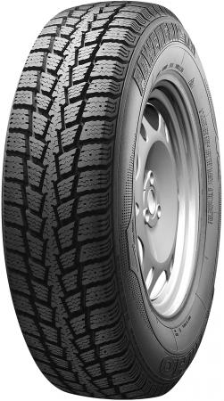Шина Marshal Power Grip KC11 235/65 R17 108Q цена и фото