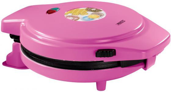 Мультимейкер Princess 132700 прибор для приготовления пончиков princess 132700