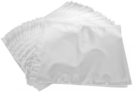 Пакеты для вакуумного упаковщика Status VB 20*28-40 цена
