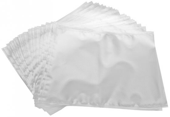 Пакеты для вакуумного упаковщика Status VB 28*36-25 пакеты для вакуумного упаковщика status vb 28х36 25