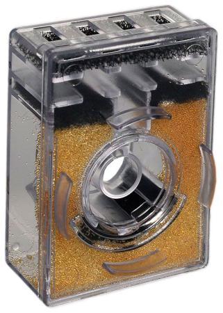 Фильтр для увлажнителя Steba LB 6 (LB 6 фильтр)
