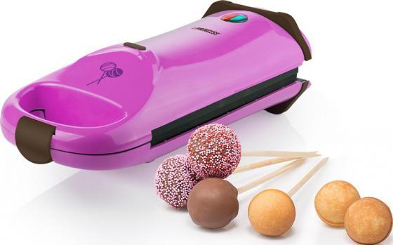 Прибор для приготовления пончиков Princess 132403 фиолетовый прибор для приготовления пончиков princess 132700
