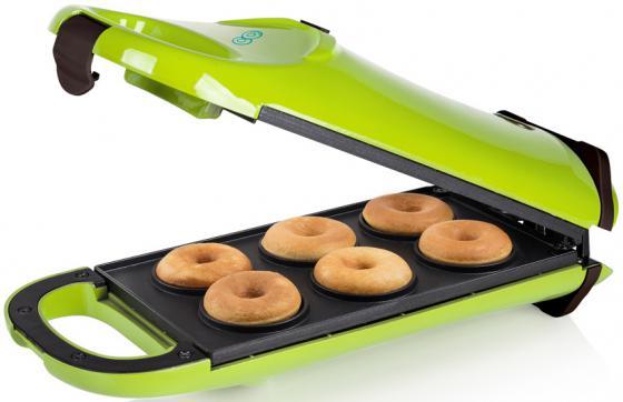 Прибор для приготовления пончиков Princess 132402 прибор для приготовления пончиков princess 132700