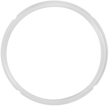 Кольцо силиконовое для крышки мультиварки Steba DD мультварка steba dd 2 basic