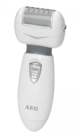 Электропемза AEG PHE 5670 бело-серый штроборез aeg mfe 1500