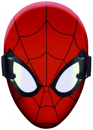Ледянка 1Toy Marvel: Spider-Man пластик рисунок Т58176 1toy самокат spider man