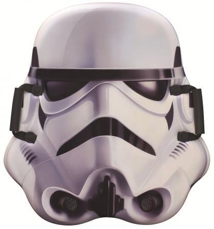 все цены на Ледянка 1toy Storm Trooper с плотными ручками до 100 кг пластик ПВХ рисунок Т58172 онлайн