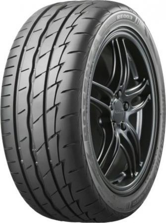 Шина Bridgestone Potenza RE003 225/45 R17 91W летние шины bridgestone 225 50 r17 94w potenza re003 adrenalin