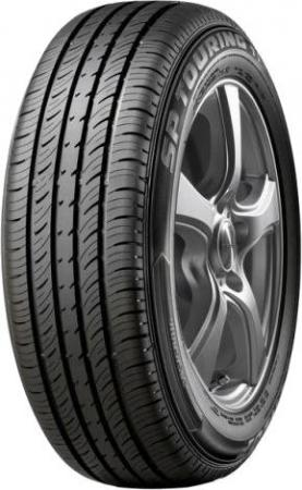 Шина Dunlop SP Touring T1 205/65 R15 94T kumho kw22 205 65 r15 94t