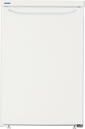 Холодильник Liebherr T 1700-20 001 белый холодильник liebherr ctpsl 2921 20 001