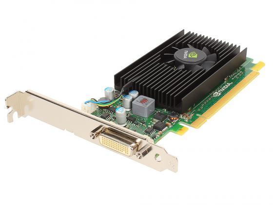 все цены на Видеокарта 1024Mb PNY Quadro NVS 315 PCI-E 2xDVI VCNVS315DVIBLK-1 OEM онлайн