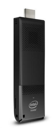 Серверная платформа INTEL BOXSTK2M3W64CC 944712 компьютер intel compute stick boxstk2m3w64cc