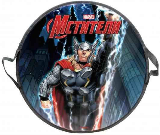 Ледянка 1Toy Marvel: Thor рисунок Т58171 круглая marvel platinum the definitive thor 2