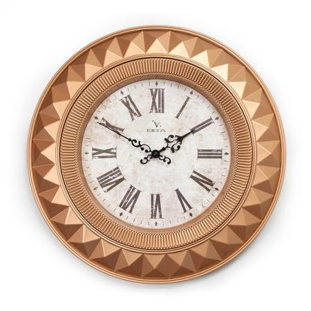 Часы настенные Вега Н 0372 греческие греческие авиалинии