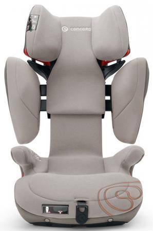 Автокресло Concord Transformer X-Bag (cool beige) автокресло concord concord автокресло transformer t 2016 graphite grey