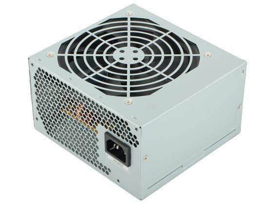 Фото - Блок питания ATX 500 Вт FSP Q-Dion QD-550W блок питания accord atx 1000w gold acc 1000w 80g 80 gold 24 8 4 4pin apfc 140mm fan 7xsata rtl