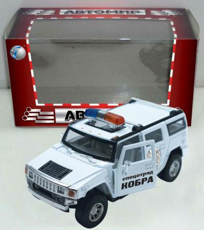 Инерционная металлическая игрушка Tongde Автомир Джип 3 вида в ассортименте В71665 tongde машинка в72432