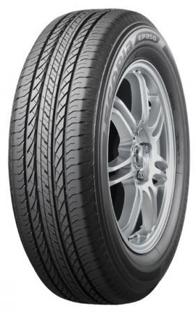 Шина Bridgestone Ecopia EP850 215/70 R16 100H
