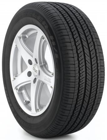 цена на Шина Bridgestone Dueler H/L D400 245/50 R20 102V 245/50 R20 102V
