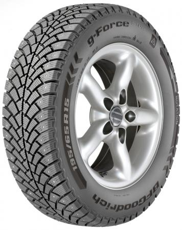 Шина BFGoodrich G-Force Stud 225/45 R17 94Q XL