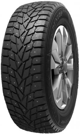 Шина Dunlop Grandtrek ICE02 245/55 R19 103T