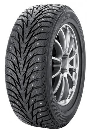 Шина Yokohama IceGuard Stud IG35+ 205/60 R16 96T XL капри patagonia patagonia happy hike женские