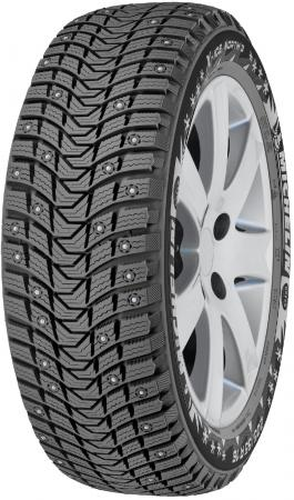 Шина Michelin X-Ice North 3 225/55 R17 101T XL зимняя шина toyo observe g3 ice 215 60 r17 100t