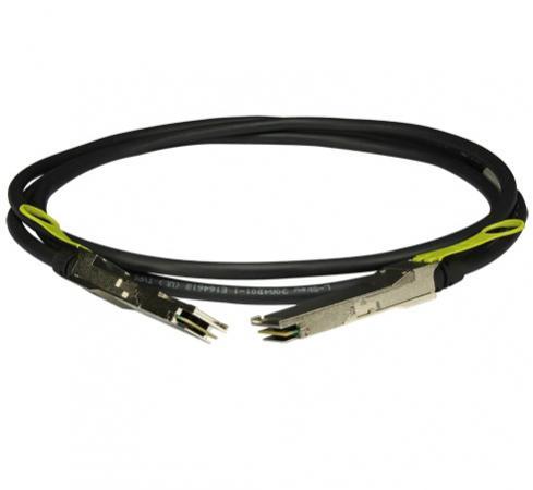 Фото - Кабель Huawei CSPC00300 04040838 кабель