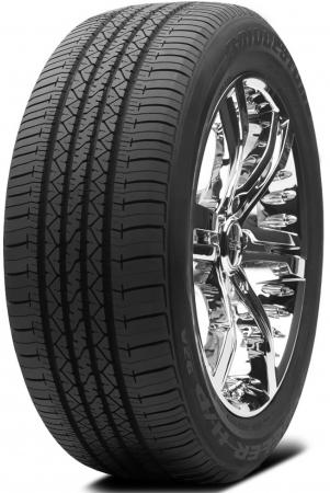 Шина Bridgestone Dueler H/P 92A 265/50 R20 107V толстовка p a r o s h толстовка