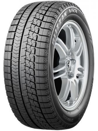 Шина Bridgestone Blizzak VRX 245/40 R17 91S шина bridgestone blizzak vrx 245 45 r18 96s