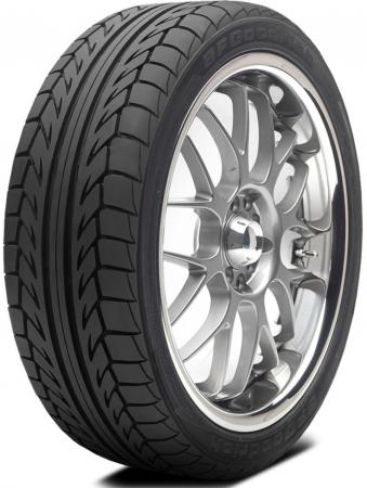 Шина BFGoodrich G-Force 225/50 R17 98Q цена