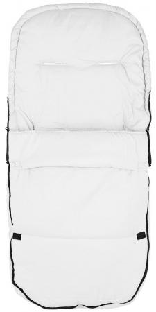 Летний конверт 95 x 45 Altabebe Lifeline Polyester (AL2300L/beige)
