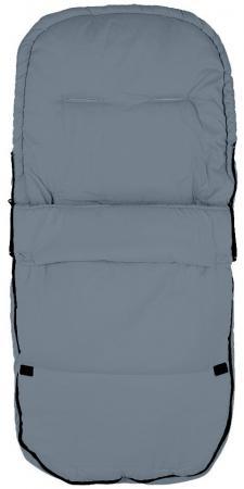 Летний конверт 95 x 45 Altabebe Lifeline Polyester (AL2300L/dark grey) мобильный телефон ginzzu r 62