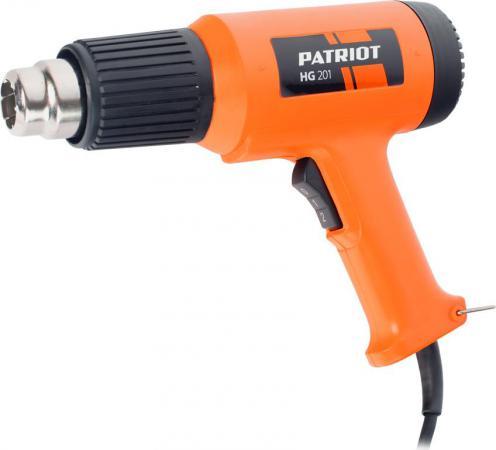 Фен технический Patriot HG201 170301311 фен технический patriot 170301313 hg 210 the one