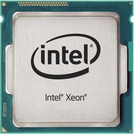 Процессор Intel Xeon E3-1241v3 3.5GHz 8Mb LGA1150 OEM процессор intel xeon x4 e3 1271v3 3 6ghz 8mb lga1150 oem