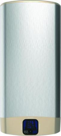 Водонагреватель накопительный Ariston ABS VLS EVO INOX QH 100 D 100л 2.5кВт 3626129 водонагреватель накопительный ariston abs vls evo inox pw 100 d 100л 2 5квт 3626125