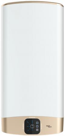 Водонагреватель накопительный Ariston ABS VLS EVO INOX PW 100 D 100л 2.5кВт 3626125