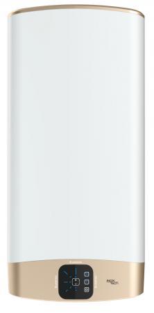 Водонагреватель накопительный Ariston ABS VLS EVO INOX PW 80 D 80л 2.5кВт 3626124 водонагреватель накопительный ariston abs vls evo inox pw 100 d