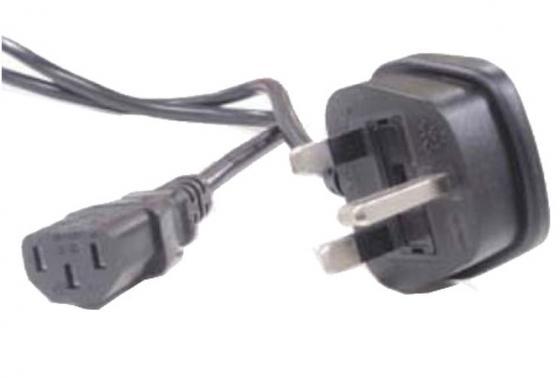 Фото - Кабель Dell 450-ABKJ кабель