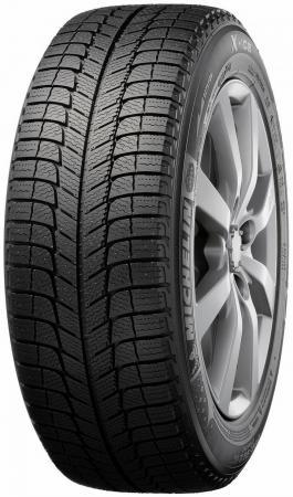 цена на Шина Michelin X-Ice Xi3 XL 225/50 R18 99H