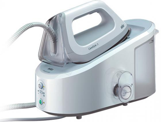 Гладильная система Braun IS3041WH