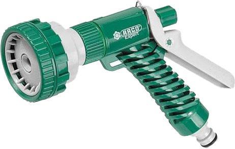 Пистолет-распылитель Raco Original 4255-55/520C пистолет raco 4255 55 353c