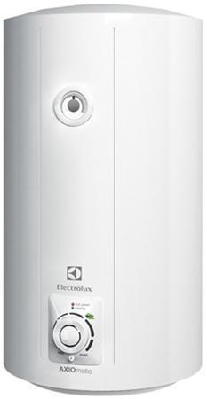 Водонагреватель накопительный Electrolux EWH 100 AXIOmatic electrolux водонагревательelectrolux ewh 50 axiomatic slim