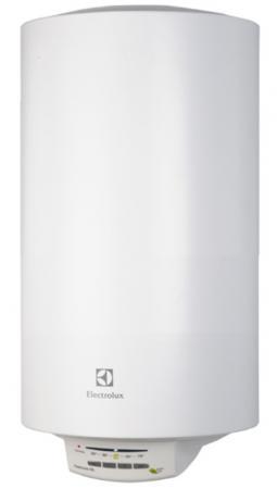 Водонагреватель накопительный  Electrolux EWH 100 Heatronic DL DryHeat