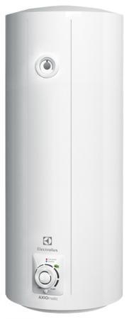 Водонагреватель накопительный Electrolux EWH 30 AXIOmatic Slim electrolux водонагревательelectrolux ewh 50 axiomatic slim